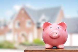 住宅ローン減税など、住み替えをするときに利用できる減税制度とは?