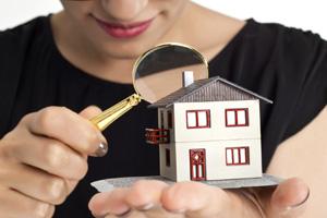 不動産売却における査定依頼のポイントを紹介します