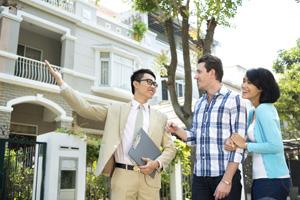 家を売る際、内覧者を迎えるときのポイント