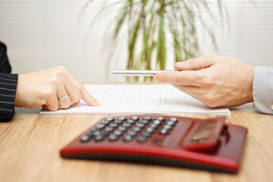 住宅の購入時にかかる諸費用