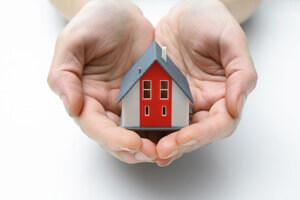 【最新版】家を売る方法、完全ガイド