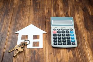 不動産を購入するときにかかる税金