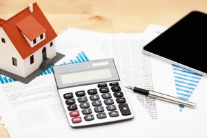 住宅を購入したら、忘れずに確定申告を!