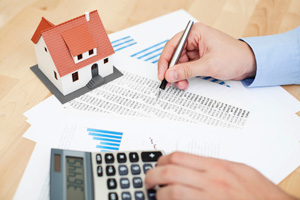 住み替えを成功させるための重要ポイントは、ローンの設定における資金計画!
