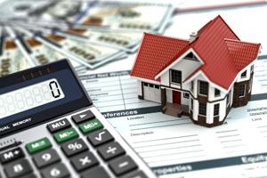 不動産売却のときに生じる所得と税金についてご紹介します。