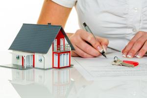 相続した不動産を売却するには、どんな手続きが必要なのでしょうか?