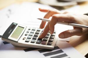 不動産を売却したら、どんなときに確定申告が必要なのでしょうか?