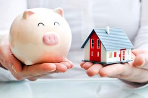 住宅ローンが残っている不動産を売却する方法とは!?