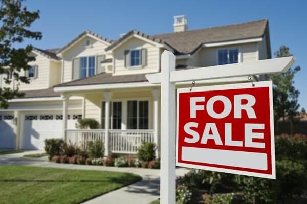 戸建てを高く売りたい!戸建て売却の流れと査定の評価ポイント