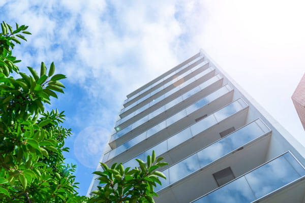 必見!投資用マンション売却で成功する5つのコツを大公開!