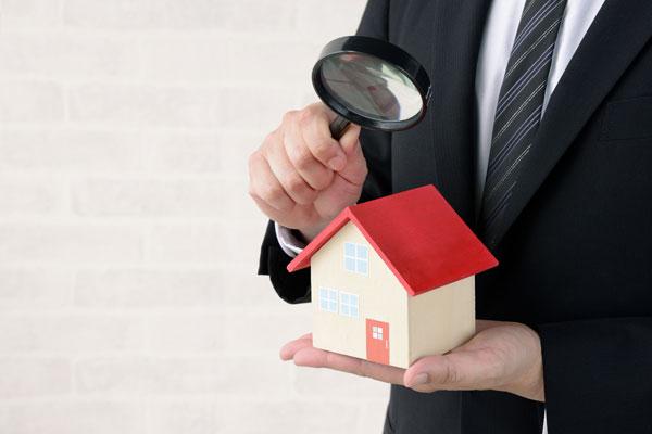 不動産査定の方法と費用、査定価格アップのポイントを徹底解説!