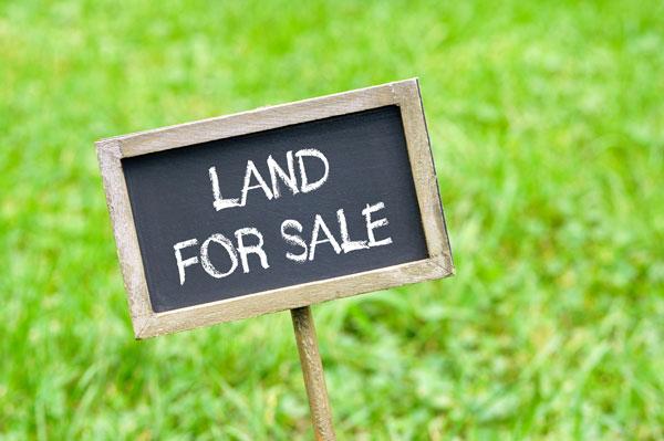 土地売却の成功術!高く早く売りたい方に必見の手順と注意点