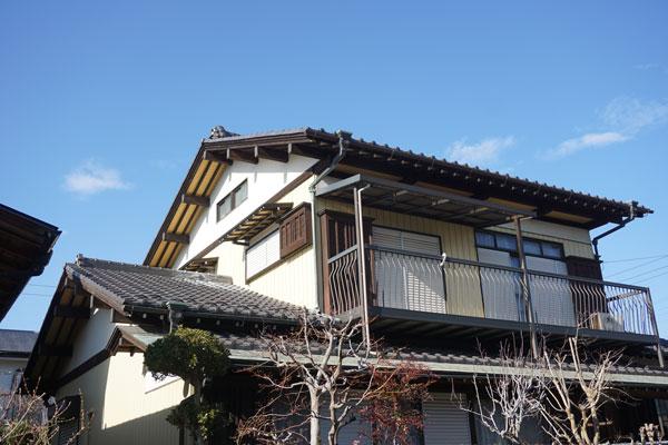 古い家を売るには?6つの方法と注意点・税金の節税方法とは