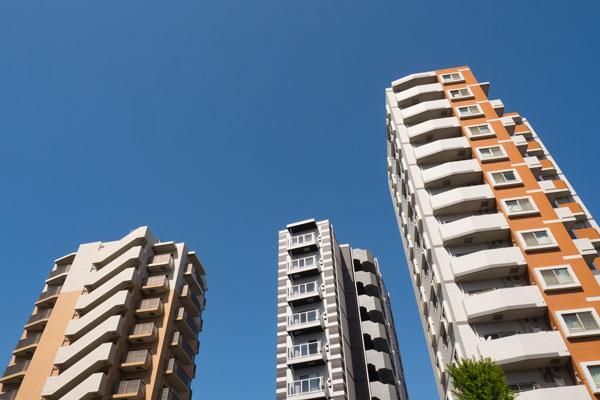 【投資用・自宅用】ワンルームマンション売却の手順とかかる費用