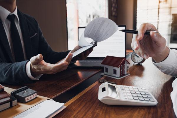 不動産売却のコツを流れに沿って解説|費用や税金も知っておこう