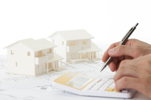 相場はいくら?家の売却時の相場の調べ方と高く売る5つの方法