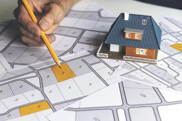 土地が売れないなら試してみるべき10個の対策を徹底解説!