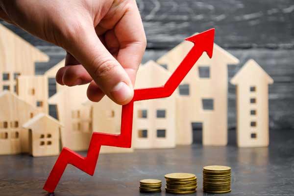 家の売却相場の調べ方と売却成功のコツ!2020年相場動向も紹介