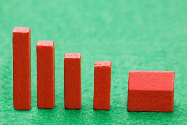 マンション売却に必要な減価償却計算の基礎知識を徹底解説!