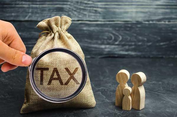 相続した土地を売却する時の節税方法と名義変更の手順を解説