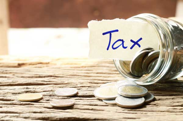 いつでも可能な節税方法