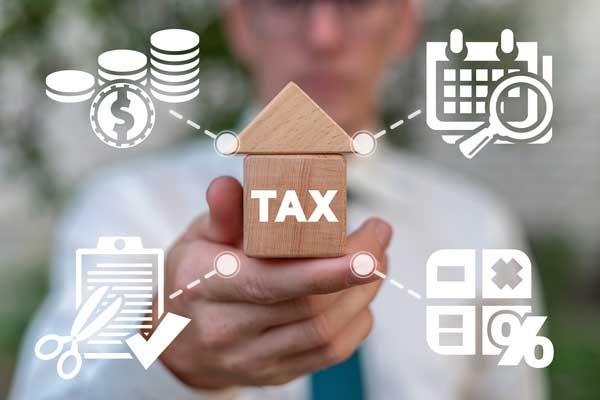 不動産売却・14の税金対策とは?バッチリ節税できる対処を伝授