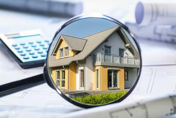 【家を売る相場は?】適切な調べ方と高く売る3つの秘訣を伝授