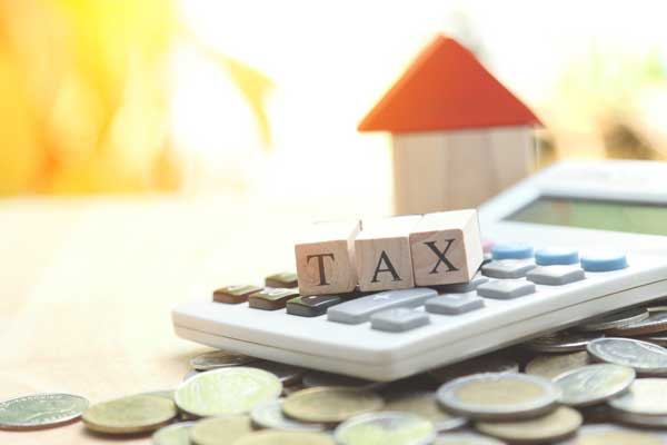 相続した土地を売却したら税金はいくら?節税方法や特例を解説
