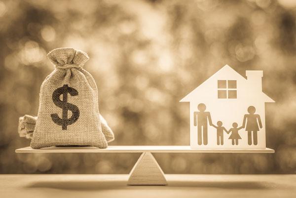 相続した不動産を売却する手順・必要書類・注意点・節税特例は?
