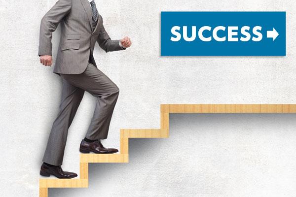 土地売却の流れは7段階!知らなきゃ損する「成功の極意」
