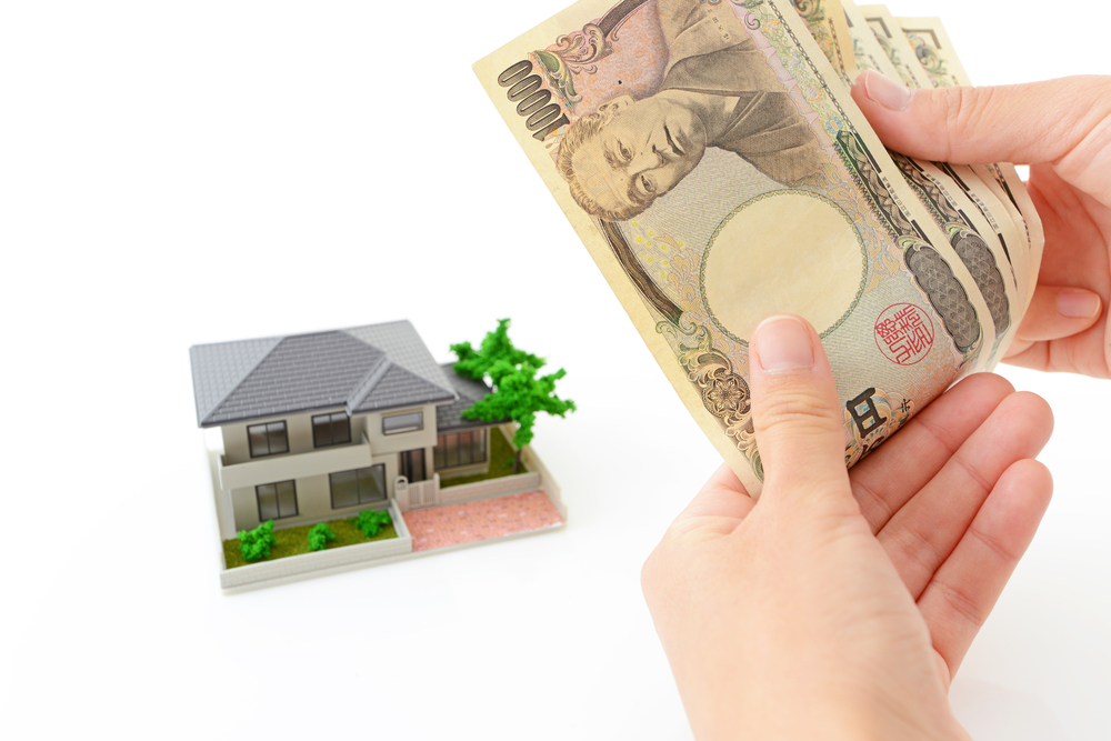 住宅をできるだけ高く売却し税金さえ得してしまう方法を解説