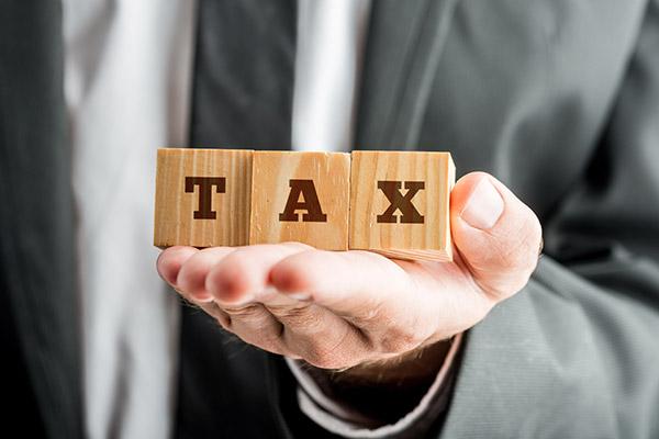 土地譲渡の「税金の基礎知識」と「特例の節税」をやさしく解説