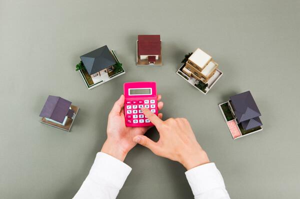 しっかり準備すれば高く売れる!一軒家売却の基礎知識を解説