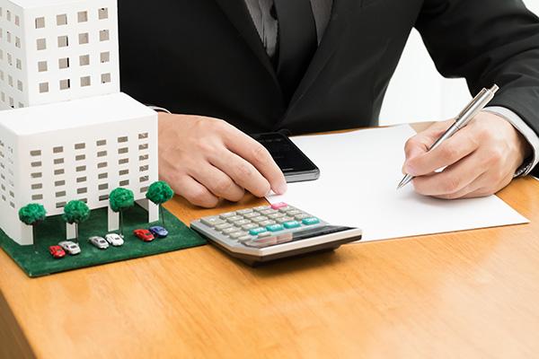 マンション売却で発生する費用や税金をわかりやすく解説