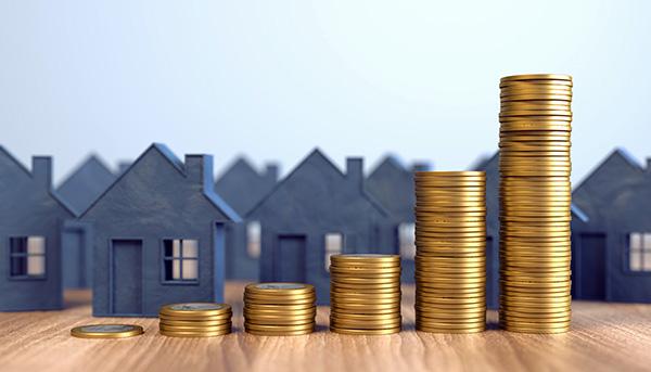戸建て売却相場の調べ方!高く売れる物件の立地や特徴とは