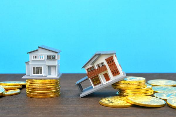 戸建ての査定って何を見られているの?価格の決まり方を解説