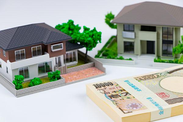 住み替えで登場する「つなぎ融資」って何?使わない方法も解説