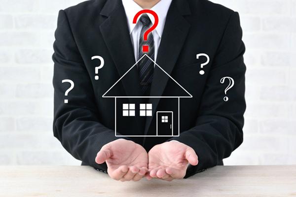 家が売れないなら試してみるべき5つの解決策とNG行動