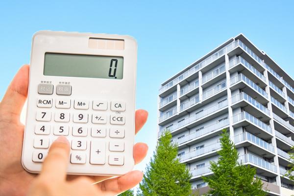 マンション買取ガイド|仲介で買取並みに早く売る方法も解説