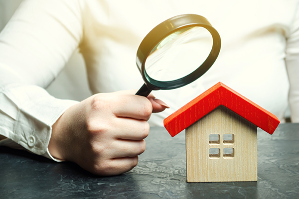 家の無料査定はどこに頼む?注意点と成功させるための攻略ポイント