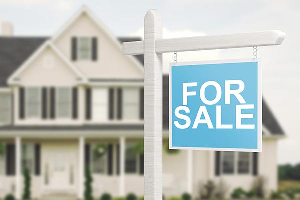 ローンが残っている家を売る方法。税金が戻ってくる特例も紹介