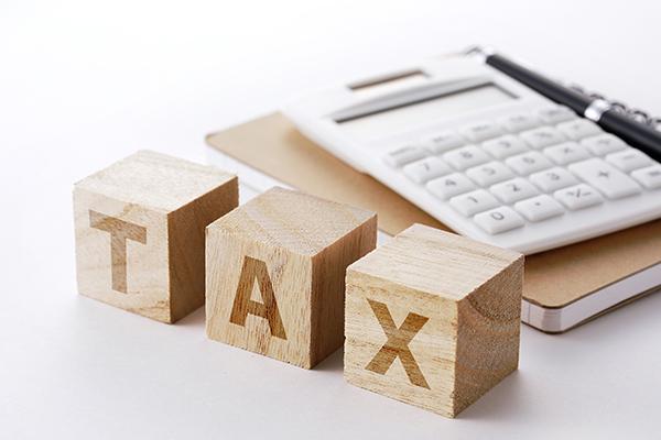 マンション売却時にかかる税金ってどれくらい?知らないと損する節税の仕方を紹介
