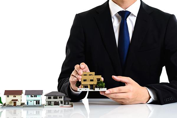 不動産を売却するなら知っておきたい手数料と税金その他の費用を徹底解説
