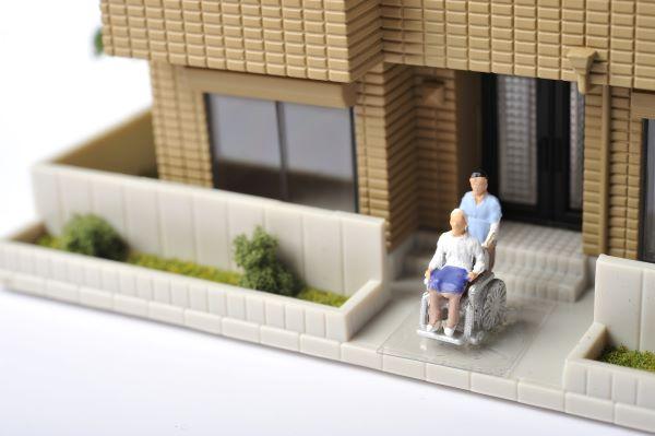 介護のために親の家を売却するときの税制優遇と成功のコツ