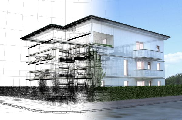 マンションの敷地権とは?売買や相続する前に抑えるべきポイント