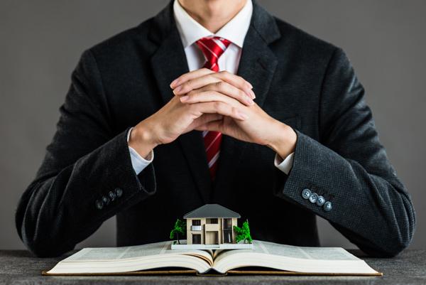 民法改正は不動産売買にどう影響する?8つのポイントを解説