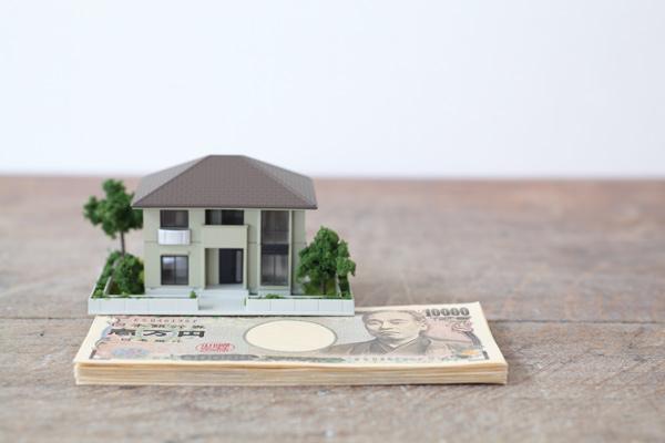 3000万円控除は相続でも使えるの?賢く節税する方法を解説