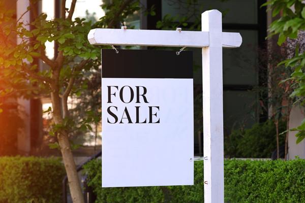 土地と建物を売却するときの流れと税金の5つの注意点を解説