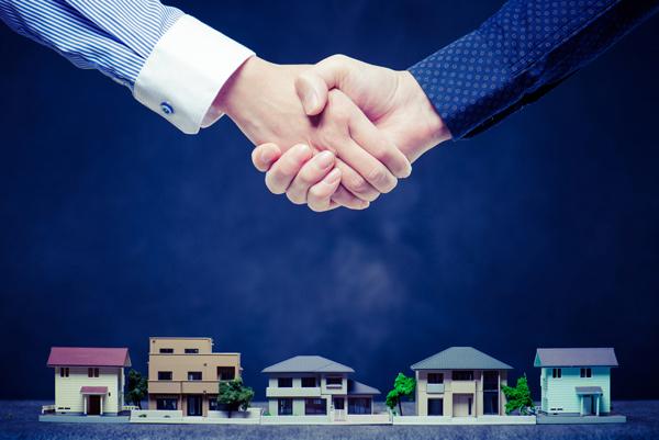 家の売却は「買取」で良いの?知らないと損する特徴など解説