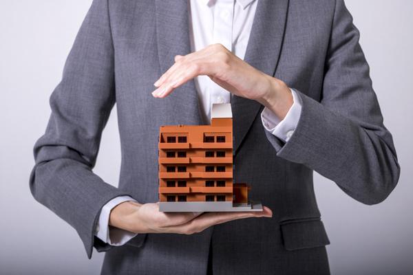 マンション売却の必勝法!賢く査定を受ける鉄則6選とは?